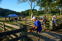 RVR-2015 Bib Numbers Searchable